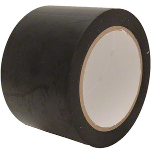 "3"" x 36 Yard Roll Gym Floor Cover Tape"