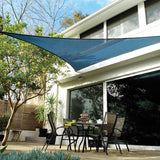 Coolaroo Coolhaven 18 ft Equilateral Triangle Shade Sail