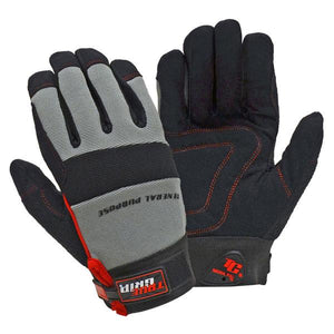 True Grip General Purpose Gloves