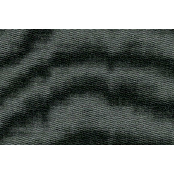 Recacril Acrylic Awning Fabric - R-164 - Solids - Charcoal Grey