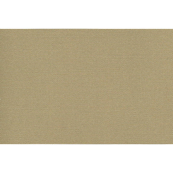 Recacril Acrylic Awning Fabric - R-126 - Solids - Linen
