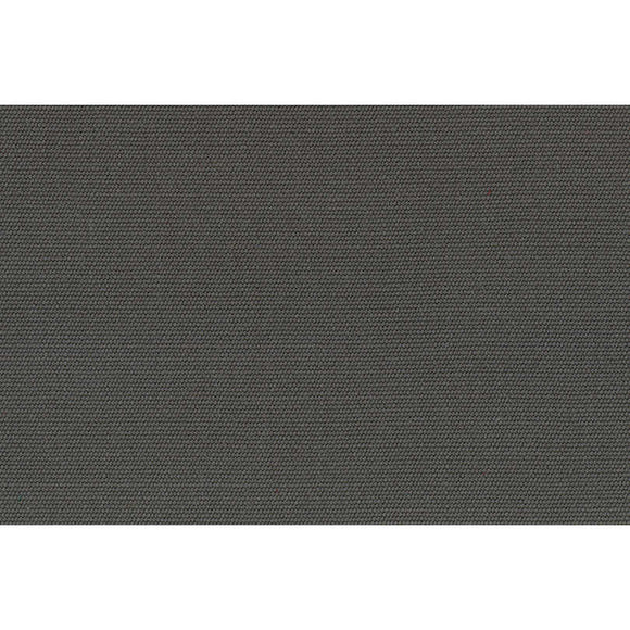 Recacril Acrylic Awning Fabric - R-198 - Solids - Nickel