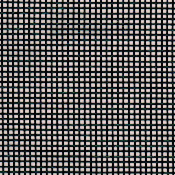 Vinyl Coated Mesh Fabric 55% Shade - 8' Wide