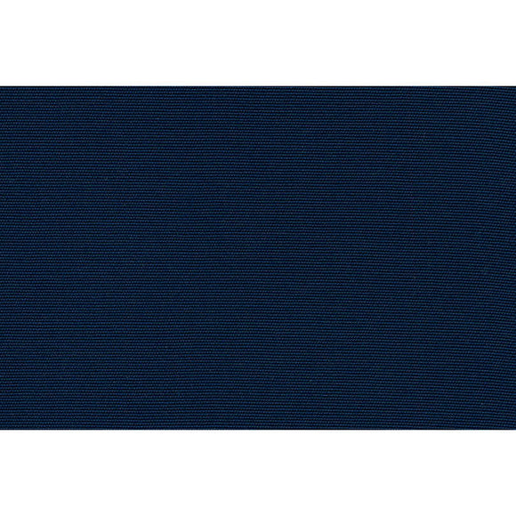 Recacril Acrylic Awning Fabric - R-170 - Solids - Admiral Blue