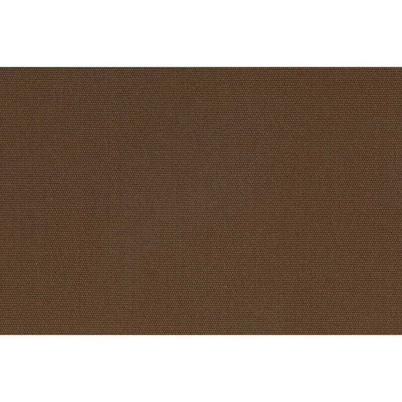 Recacril Acrylic Awning Fabric - R-243 - Solids - Tapenade