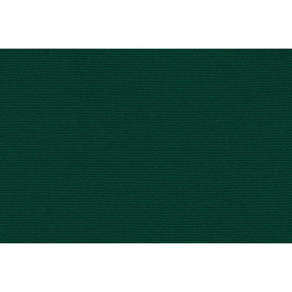 Recacril Acrylic Awning Fabric - R-163 - Solids - Green