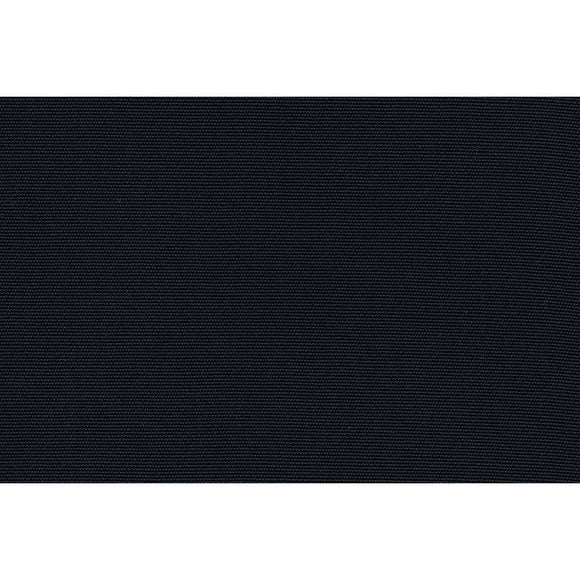 Recacril Acrylic Awning Fabric - R-175 - Solids - Captain Navy