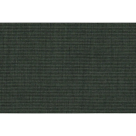 Recacril Acrylic Awning Fabric - R-770 - Solids - Charcoal Tweed