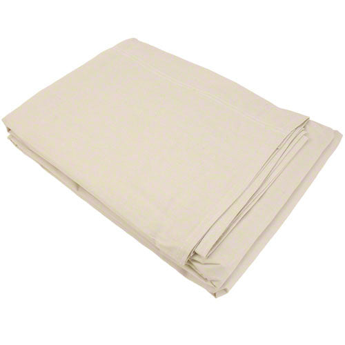 Sigman 12' x 15' Heavy Butyl Drop Cloth - Clearance