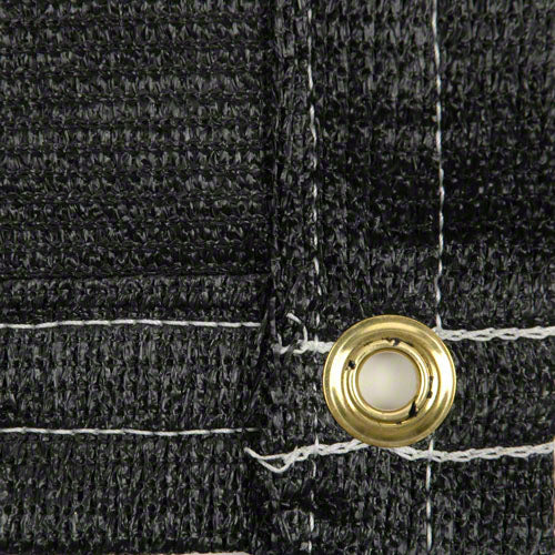 Economy Fence Screen 87 Knitted Polyethylene Made In