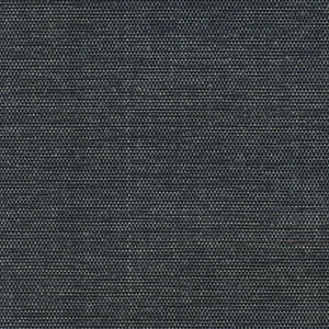 "Coolaroo Xceltex 60"" x 96"" Outdoor Curtain - Raw Denim - Grommet Top 472603"