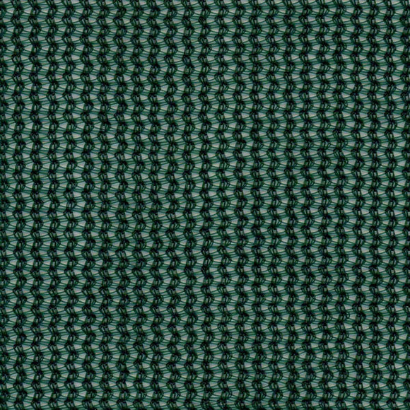 Sample Swatch - 80% Shade Cloth Mesh Fabric