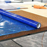 "24"" x 600' Countertop Protection Film"