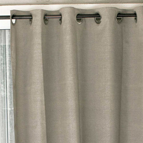 Coolaroo Exterior Designer Outdoor Curtain - 60