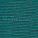 10 OZ Cotton Canvas Duck Cloth - Dyed