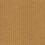 Sigman Sun Shade Mesh Fabric 86% Shade - 6' Wide