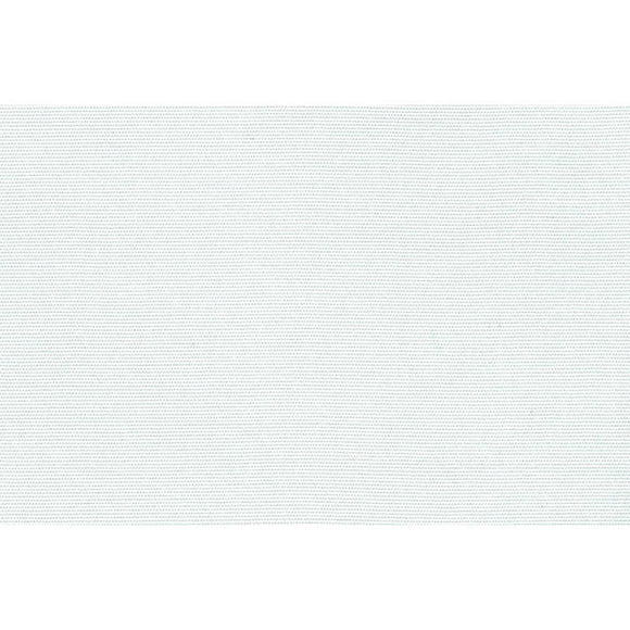 Recacril Acrylic Awning Fabric - R-099 - Solids - White