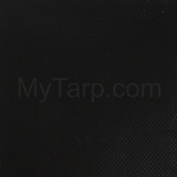 Temper Tent Vinyl Tarp Fabric By the Yard 60