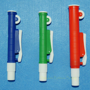 Pipet Pump