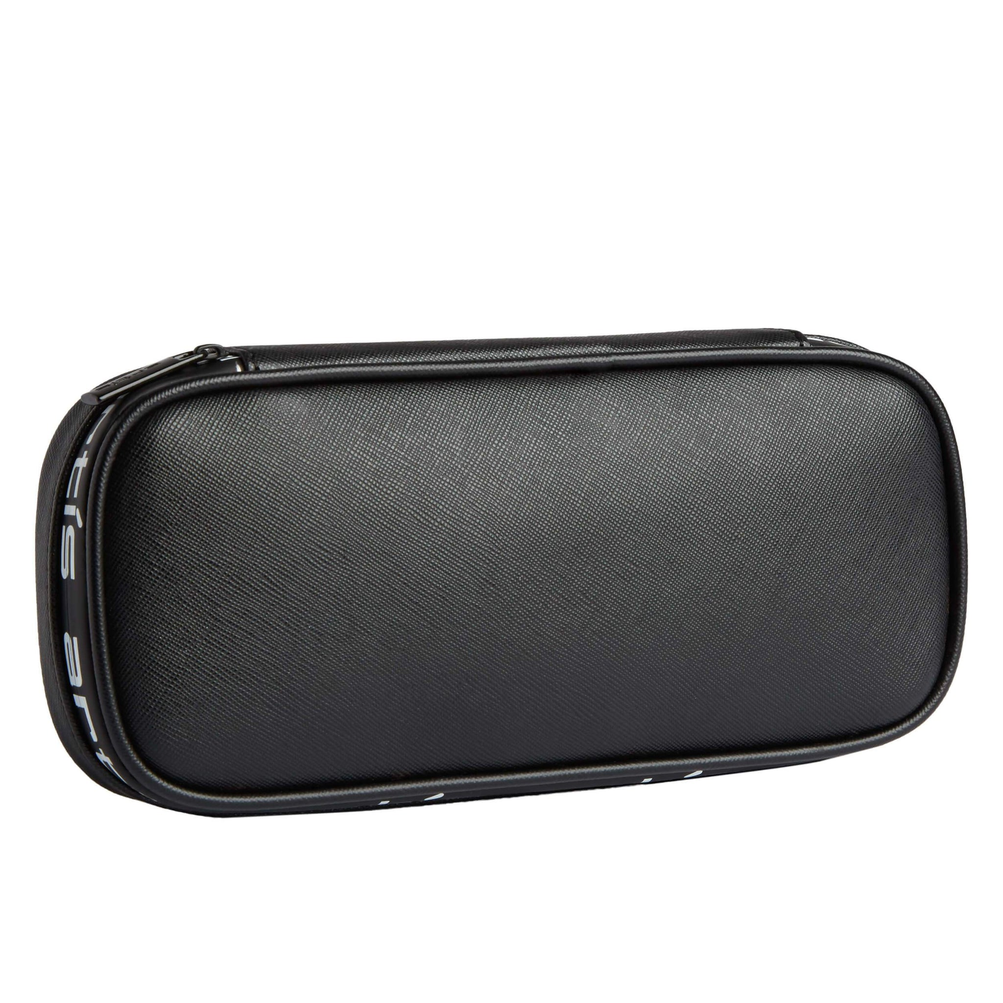 Runaround Travel Case, Mini