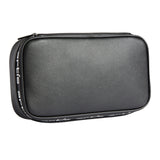 Runaround Travel Case, Large