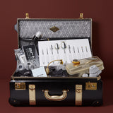 The Fantasy Travel Kit
