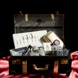 The Holiday Glamour Kit