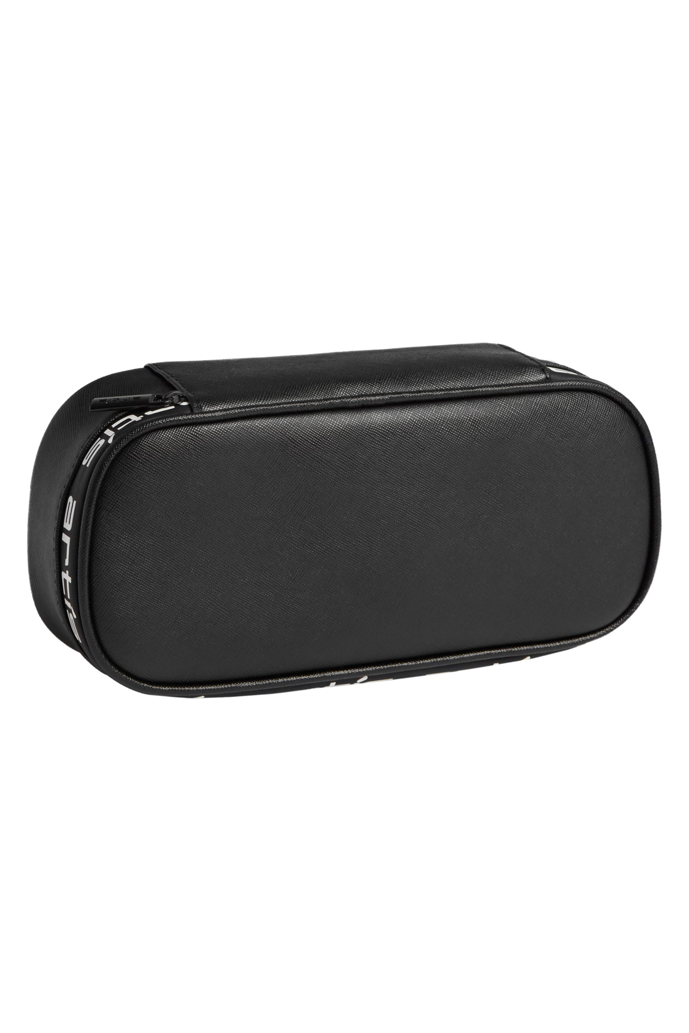 Runaround Travel Case, Small