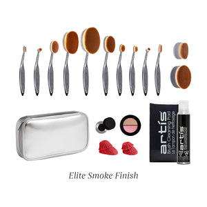 Ultimate Holiday Glamour Kit