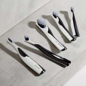 Digit 5 Brush Set