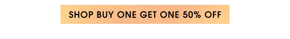 Shop buy one get one 50% off