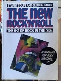 From Pop To Punk To Postmodernism Popular Music And Australian Culture From the 1960s To the 1990s by Philip Hayward