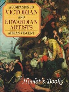 Portrait of a Gallery by Jan Meek; Edmund Capon