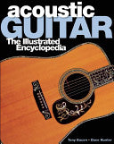 The Electric Guitar: An Illustrated History by Paul Trynka
