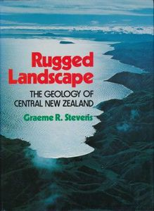 An Eyewitness History of New Zealand by Robin Bromby