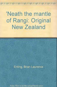 Maori Music - Songs of New Zealand - a Omplete Collection of Maori Favourites