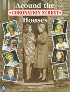 Coronation Street: the inside story by Bill Podmore; Peter Reece