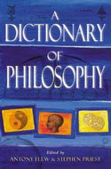 Modern Philosophy: An Introduction And Survey by Roger Scruton