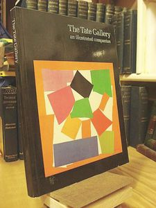 Matisse the Master: a Life of Henri Matisse, the Conquest of Colour, 1909-1954 V. 2 by Hilary Spurling