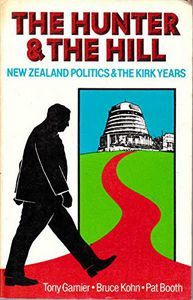 Pioneering New Zealand Labour History: Essays in Honour of Bert Roth by Pat Walsh