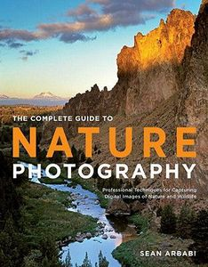 How to Do Everything with Digital Photography (How to Do Everything) by David Huss