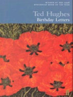 Thom Gunn And Ted Hughes - Selected Poems by Thom Gunn; Ted Hughes