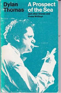 Quite Early One Morning (Aldine Paperbacks) by Dylan Thomas