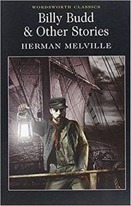 Billy Budd & Other Stories by Herman Melville