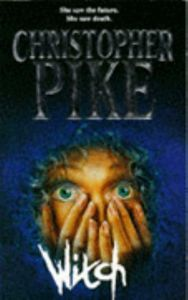 Chain Letter 2 - The Ancient Evil by Christopher Pike