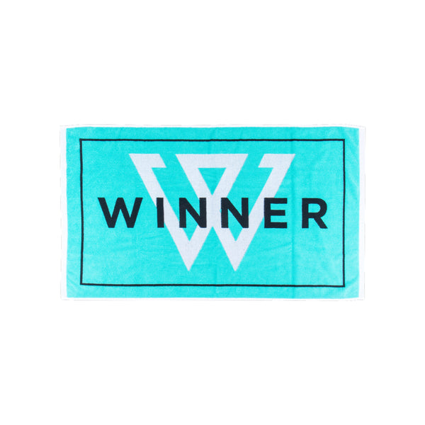 WINNER - Everyd4y Towel