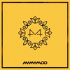 MAMAMOO - Mini Album Vol.6 'YELLOW FLOWER'
