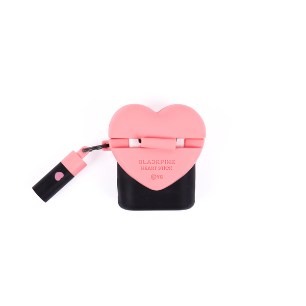 BLACKPINK - AIRPODS SILICONE CASE SET