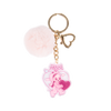 BLACKPINK CHAPTER1 CHARACTER KEYRING