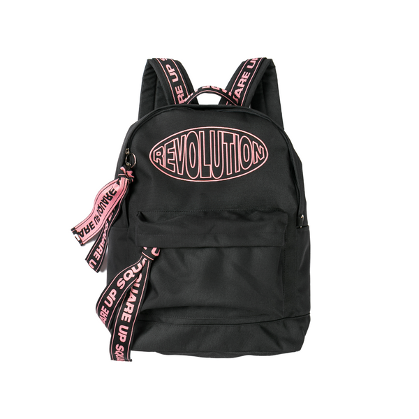 BLACKPINK - HANG OUT BACKPACK